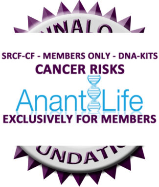 Cancer Genetic Kits